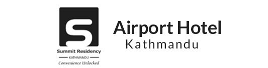 Airport Hotel Kathmandu