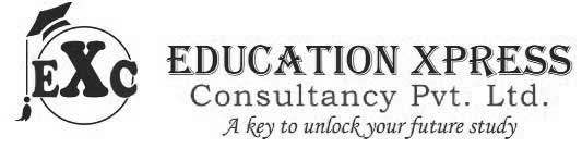 Edu Express Consultancy