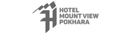 Hotel Mount View Pokhara