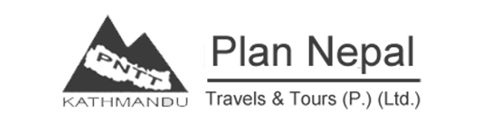 Plan Nepal Travel & Tours